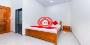 OYO 745 Minh Duc Guest House