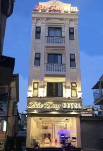 Hotel Bao Duy