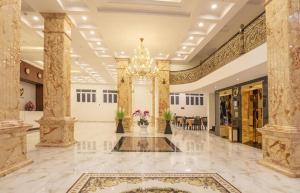 MAI VANG HOTEL II