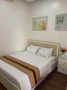 hotel duclong2