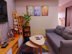 Cozy Home - 1st Home 957