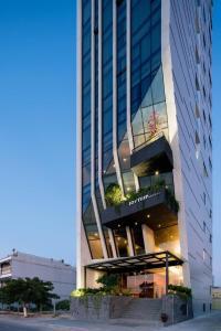 Joy Trip Hotel Nha Trang