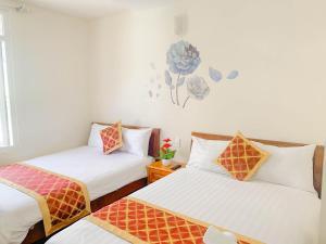 Hưng Phát DaLat hotel