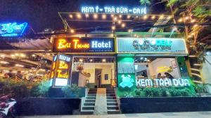 Bai Truoc Hotel