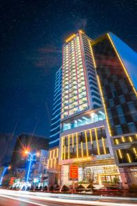 Vesna Hotel