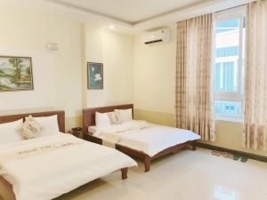 Thanh Thu 1 Hotel