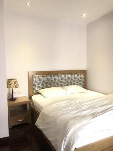 Liên Trì Apartment managed by Lily Home