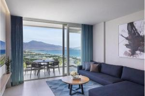 Luxury Apartment in Alma resort (booking in advance from 20 June to 27 June 2021, available to divide into smaller terms)