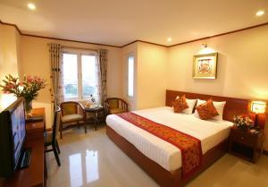 Hotel Phương Anh