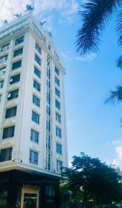Hạ Long New Century Hotel