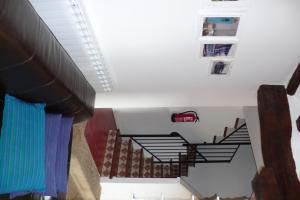 Casa La Rinconada, Azuelo – Precios actualizados 2019