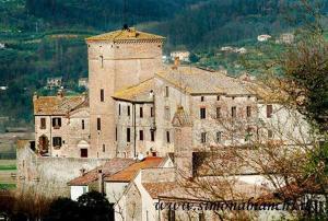 B&B Al Castello, Fabro – Prezzi aggiornati per il 2019