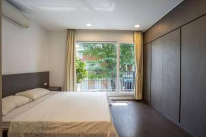 Sweethome3*Lovely 201 STUDIO apartment