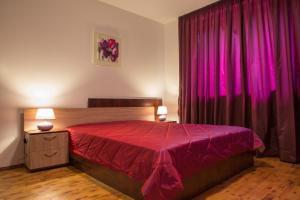 Легло или легла в стая в Къща за гости Витора