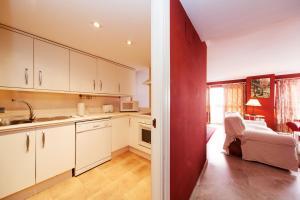 Las Casas de Moratin, Siviglia – Prezzi aggiornati per il 2019