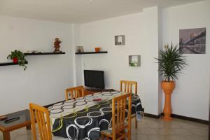 Apartament Sant Joan, Sant Joan de Vilatorrada – Precios ...