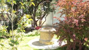 Villa Colmenar, Colmenar Viejo, Spain - Booking.com