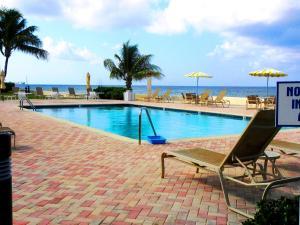 A piscina localizada em Georgetown Villas 311 ou nos arredores