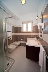 Bagno di Angiolina Apartments