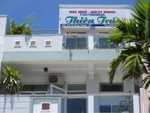 Thien Truc Guest House