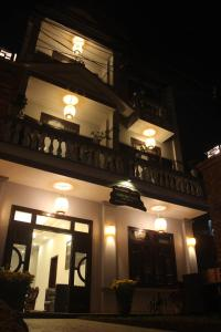 Hoi An Viet House Homestay