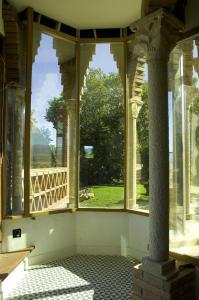 Casa de vacaciones Masia Can Lluci (España Lliçà dAmunt ...