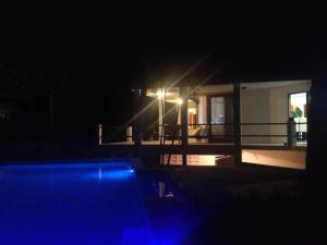 Casa 01, Cabrera – Precios actualizados 2019