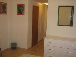 TV o dispositivi per l'intrattenimento presso Flat in Milan 2