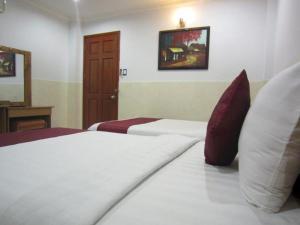 Thien Hoa Hotel