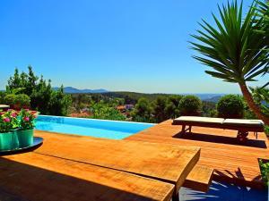 Holiday Home Alexander Plana, Pallejà – Precios actualizados ...
