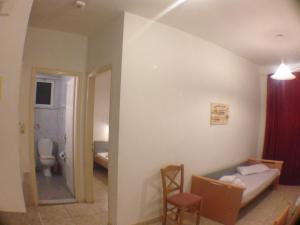 Bagno di Manine Apartments