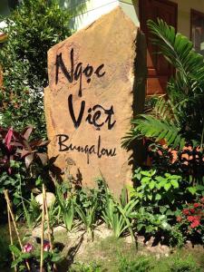 Ngoc Viet Bungalow