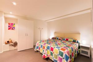 Apartamento Casa Soto Del Ebro (Espanha Tudela) - Booking.com