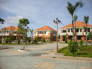My An Resort