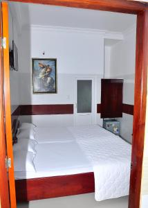 Guest House 36 (2)