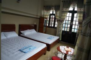Thanh Lich Guesthouse