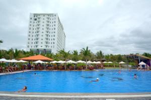 Dessole Beach Resort Nha Trang