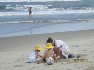 An Bang Beach Holidays