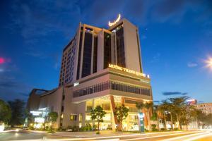 Khách sạn Mường Thanh Quảng Trị