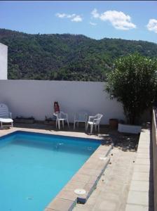 Cortijo Retarta Jubrique, Jubrique – Precios actualizados 2019