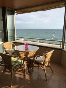 Apartamento Rosendo, Calafell – Precios actualizados 2019