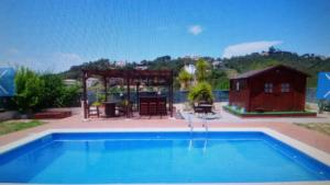 Holiday Home Cardona, Lloret de Mar (con fotos y opiniones ...