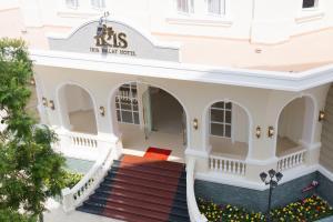 Iris Dalat Hotel