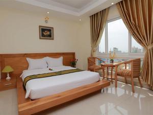 Hong Hai Hotel