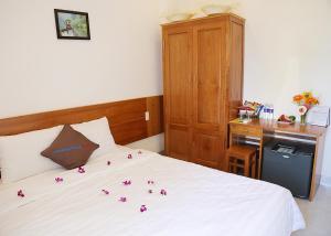 Danang Beach 2 Hotel