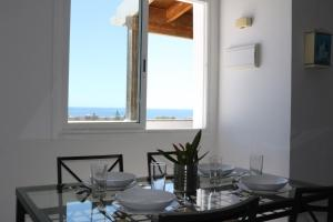 En restaurang eller annat matställe på 3C Fuerteventura
