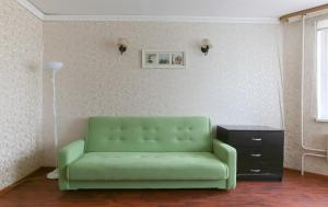 A seating area at DearHome Maykla Lunnа