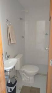 Un baño de 3605 Oceanica