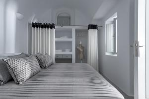 A room at Sensation Villa - by Senses Collection