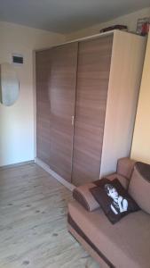 Posedenie v ubytovaní DRAGON Apartments (Helena)